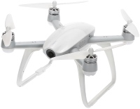 Квадрокоптер (дрон) Walkera AiBao Aerial
