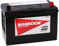Фото - Автоаккумулятор Hankook Power Control SMF