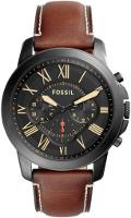 Фото - Наручные часы FOSSIL FS5241