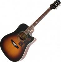 Гитара Epiphone Masterbilt DR-500MCE