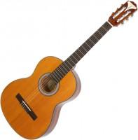 Гитара Epiphone PRO-1 Classic