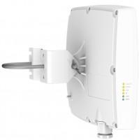 Фото - Wi-Fi адаптер LigoWave LigoDLB 2-14