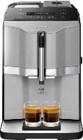 Кофеварка Siemens EQ.3 s300 TI303203RW