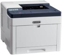 Фото - Принтер Xerox Phaser 6510N