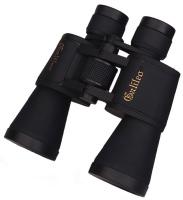 Бинокль / монокуляр Galileo 20x50