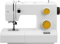 Швейная машина, оверлок Pfaff Smarter 130s