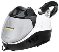Фото - Пароочиститель Karcher SV 7 Premium