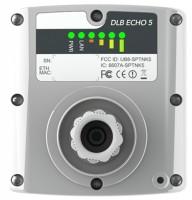 Фото - Wi-Fi адаптер LigoWave LigoDLB ECHO 5