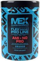 Фото - Аминокислоты MEX Ami-No Pro 345 g