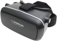 Фото - Очки виртуальной реальности VR Shinecon G01P
