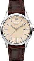 Наручные часы Swiss Military 06-4182.04.002
