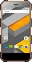 Мобильный телефон Sigma X-treme PQ24 8ГБ