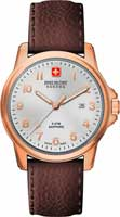 Фото - Наручные часы Swiss Military 06-4141.2.09.001