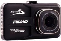 Видеорегистратор Aspiring AT-180