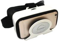 Фото - Очки виртуальной реальности VR Shinecon G03R
