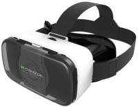 Фото - Очки виртуальной реальности VR Shinecon G03D