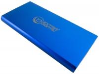 Powerbank аккумулятор Extra Digital YN-012