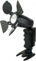 Фото - Вспышка Extra Digital LED-5008
