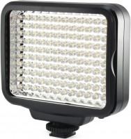Фото - Вспышка Extra Digital LED-5009