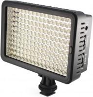 Фото - Вспышка Extra Digital LED-5023