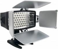 Фото - Вспышка Extra Digital LED-5028