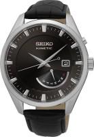 Наручные часы Seiko SRN045P2