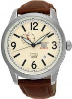 Наручные часы Seiko SSA295K1