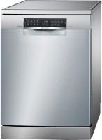 Фото - Посудомоечная машина Bosch SMS 68PI01E
