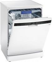 Посудомоечная машина Siemens SN 258W02