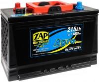 Автоаккумулятор ZAP Agro