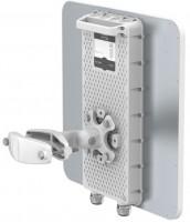 Wi-Fi адаптер LigoWave LigoPTP RapidFire 5-23