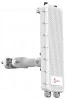 Wi-Fi адаптер LigoWave LigoPTP RapidFire 5-N