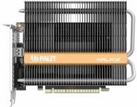 Видеокарта Palit GeForce GTX 1050 Ti KalmX