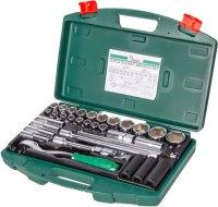 Набор инструментов HANS 4634