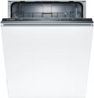 Фото - Встраиваемая посудомоечная машина Bosch SMV 24AX00E