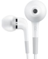 Наушники Apple с регулятором громкости - купить на Ek.ua ➤ все цены ... 9f5c83f553b81