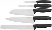Фото - Набор ножей Fiskars 1014201