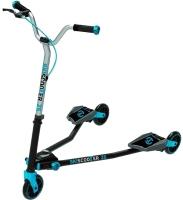 Фото - Самокат Smart-Trike Ski Scooter Z5