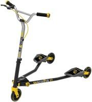 Самокат Smart-Trike Ski Scooter Z7