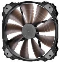 Фото - Система охлаждения Deepcool XFAN 200