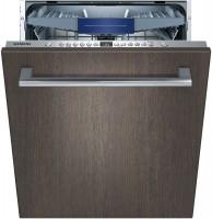 Встраиваемая посудомоечная машина Siemens SN 636X01
