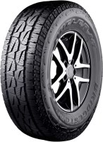 Шины Bridgestone Dueler A/T 001  275/70 R16 114S