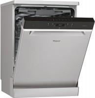 Фото - Посудомоечная машина Whirlpool WFC 3C24 PF X