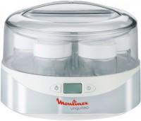 Йогуртница Moulinex Yogurteo YG 230