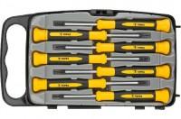 Набор инструментов TOPEX 39D558