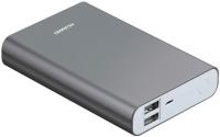 Фото - Powerbank аккумулятор Huawei AP007