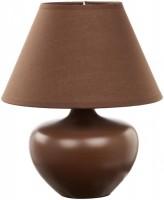 Фото - Настольная лампа Accento Lighting ALT-T-D3268S 1