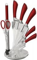 Фото - Набор ножей Berlinger Haus Infinity BH-2043