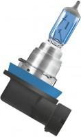 Фото - Автолампа Osram Cool Blue Intense H16 64219CBI-HCB