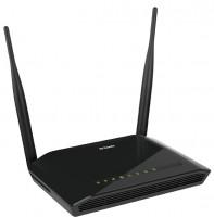 Фото - Wi-Fi адаптер D-Link DIR-615S